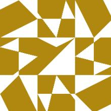 Fahrholder's avatar
