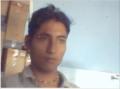 faht31's avatar