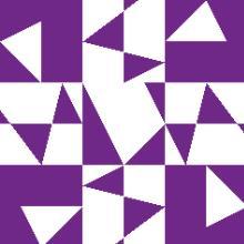 Fai_11's avatar