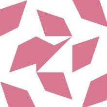 fai_developer's avatar