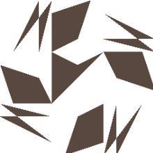 FAILED's avatar