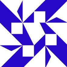 FairfaxStu's avatar