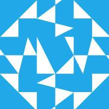 fairthink's avatar