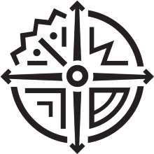 FairTradeFashionista's avatar