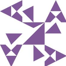 Fairwinds's avatar