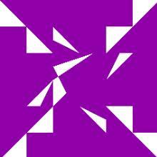 faisal_qau's avatar