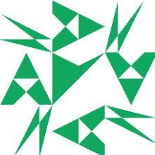 faisalkhan001's avatar