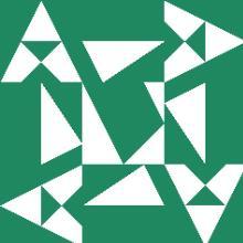 FaisalKhan01's avatar