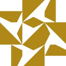 Faisalnuman's avatar
