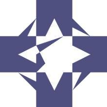 FaithfulPastor's avatar