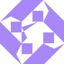 faithpalmer32's avatar