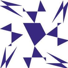 fajm's avatar