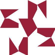 fak87's avatar