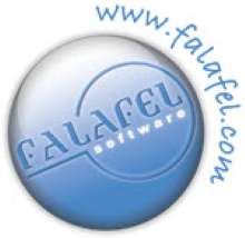 FalafelSoftware's avatar