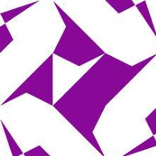 Falbin's avatar