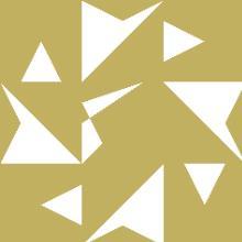 falctrader's avatar