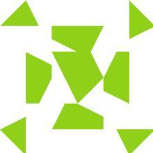 Faldric's avatar