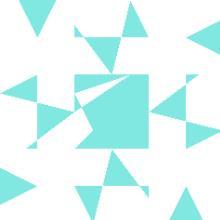 FalguniV's avatar