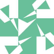 Falk_R's avatar