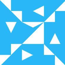 falkimia's avatar