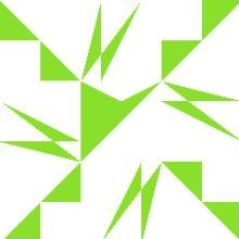 Fallen_Afh's avatar