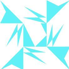 FallenAngel9's avatar
