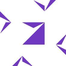 Fallindor's avatar