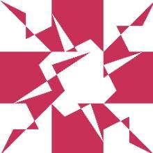 Fallrain-'s avatar