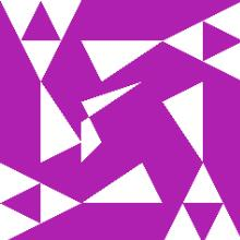 falsita's avatar