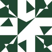 falu10's avatar