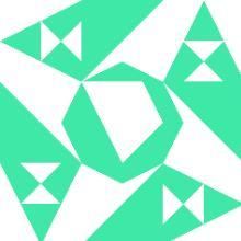 falvane's avatar