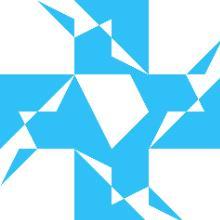 faly_xd's avatar