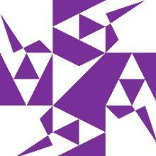 Fameto's avatar
