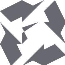 familyadvocate's avatar