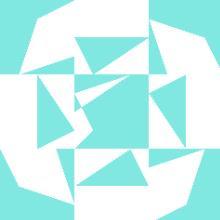 Fan-Fan's avatar