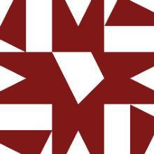 Fan.z.y's avatar