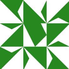 Fanatic1074's avatar