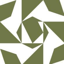 FanCarolina's avatar