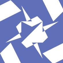 fandango71's avatar