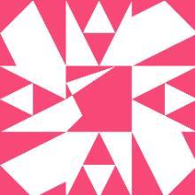 FandB_LLC's avatar