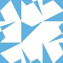 Fangfang2001's avatar