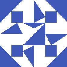 fanglei's avatar