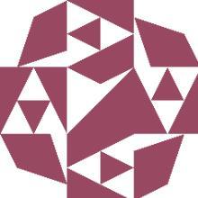Fangnima's avatar