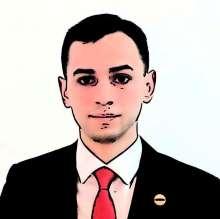 FANMixco's avatar