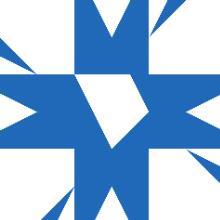 fanostro's avatar