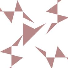 fant20's avatar