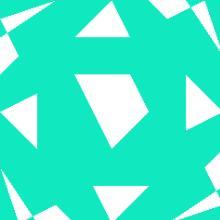 fantastudio13's avatar