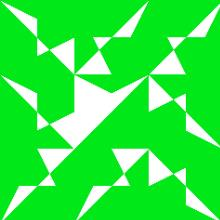 Fanter's avatar