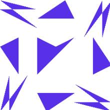 FanTinbo's avatar