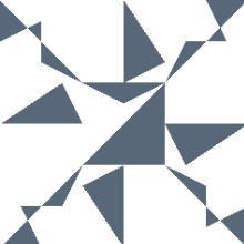 Fantomat86's avatar